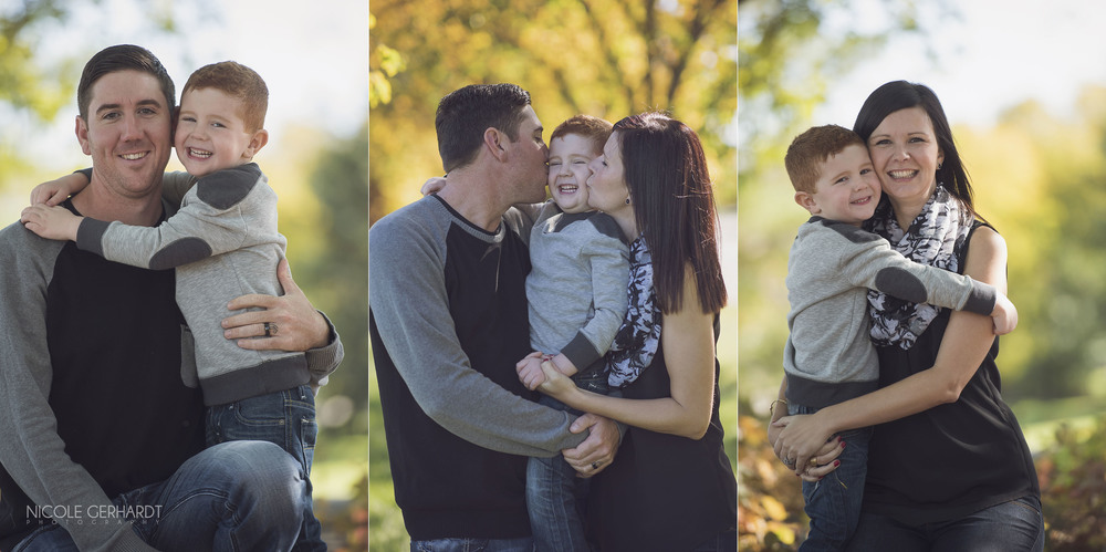 Regina_Family_Photographer_01_11.jpg