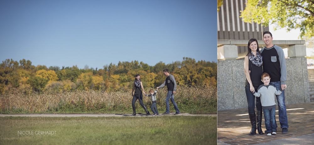 Regina_Family_Photographer_01_13.jpg