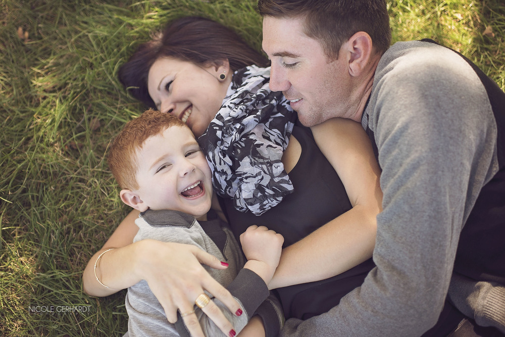 Regina_Family_Photographer_01_14.jpg