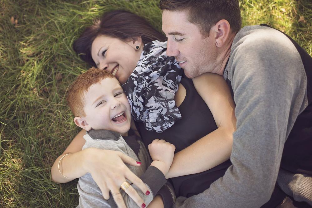 Regina_Family_Photography_minisessions_01.jpg