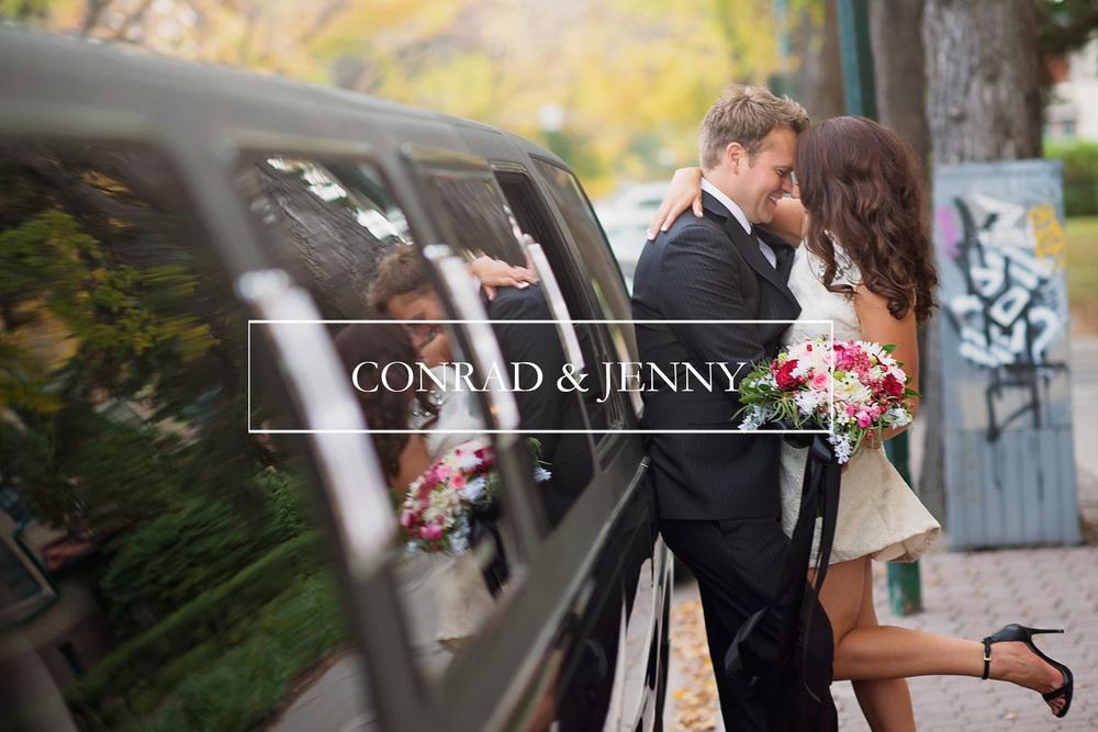Conrad+Jenny.jpg