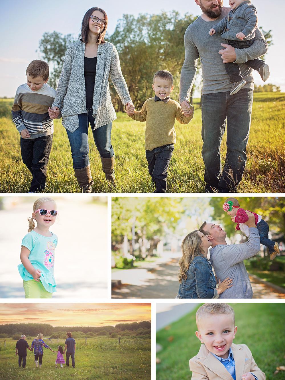FamilyPortInfo.jpg