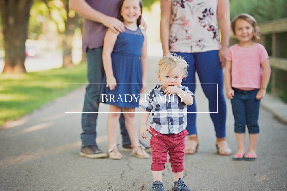 family.regina.photographer.moosejaw.brady