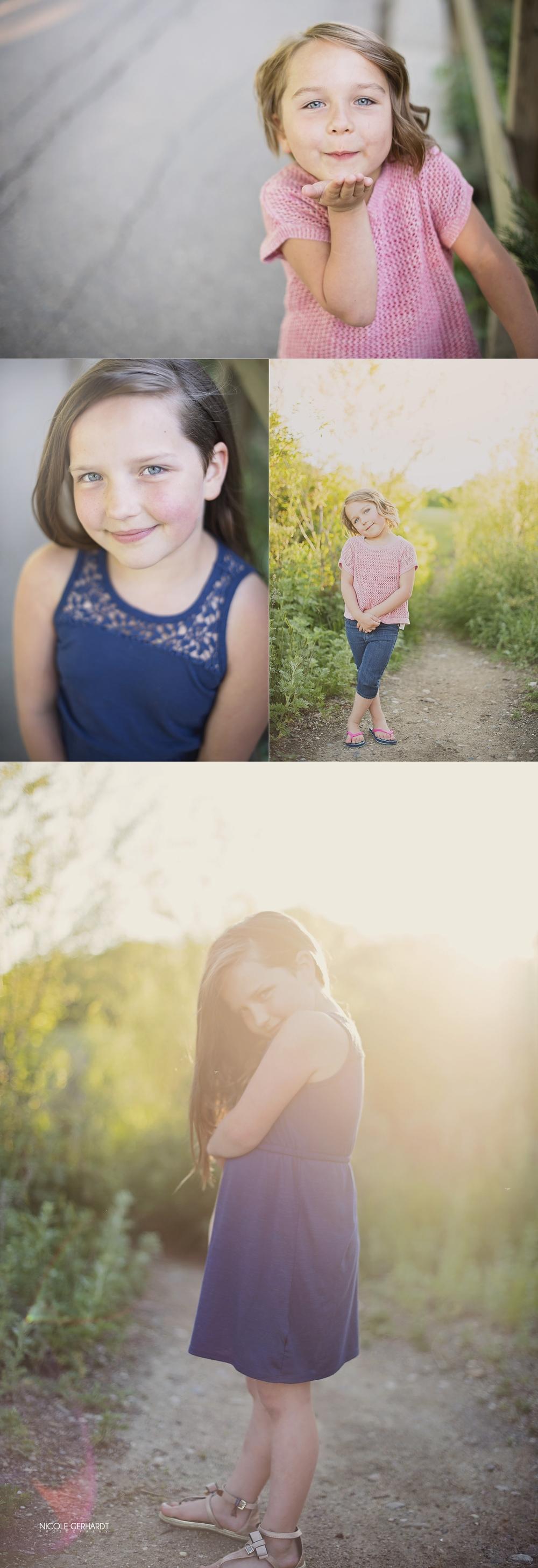 brady.family.photography.regina.moosejaw2.jpg