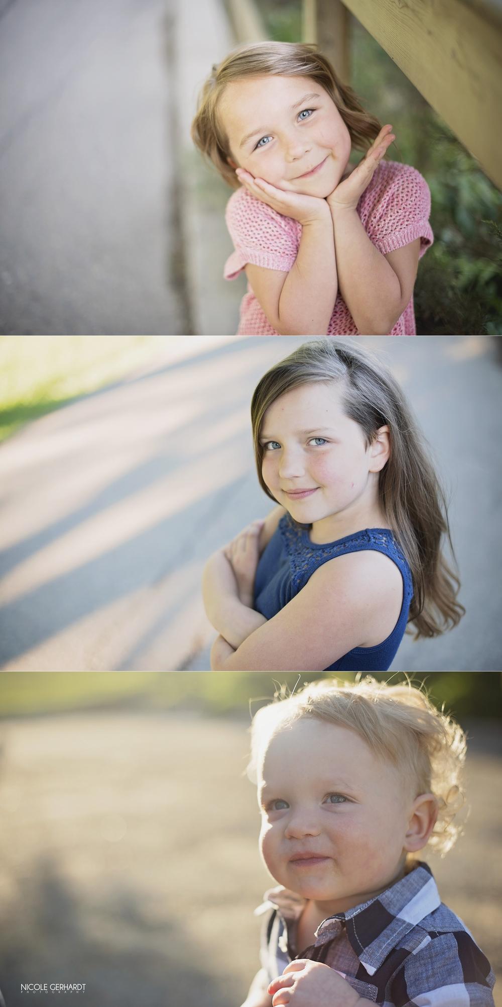 brady.family.photography.regina.moosejaw4.jpg