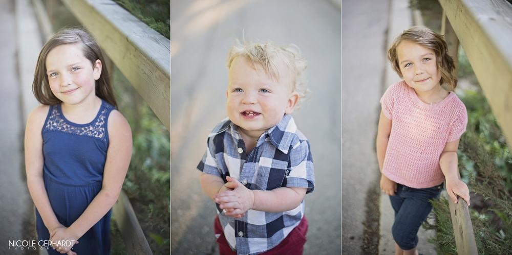 brady.family.photography.regina.moosejaw11.jpg
