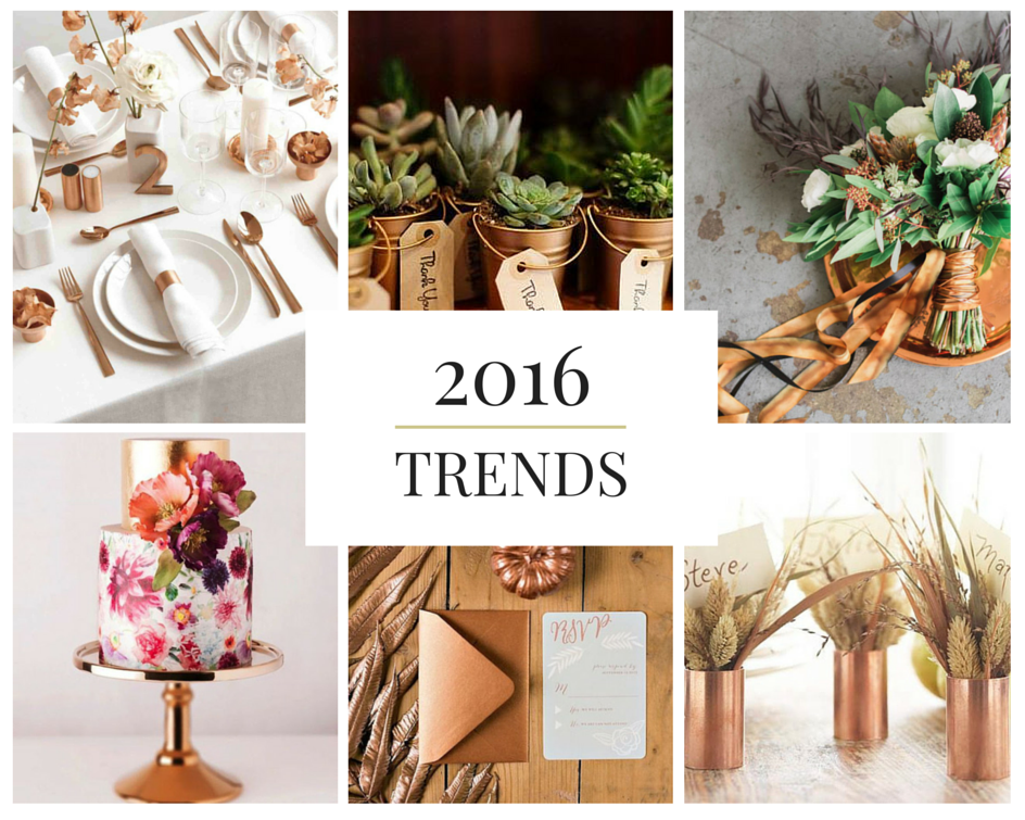 wedding_regina_photographer_copper_trend