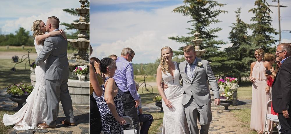 regina_wedding_moosejaw_photographer15.jpg
