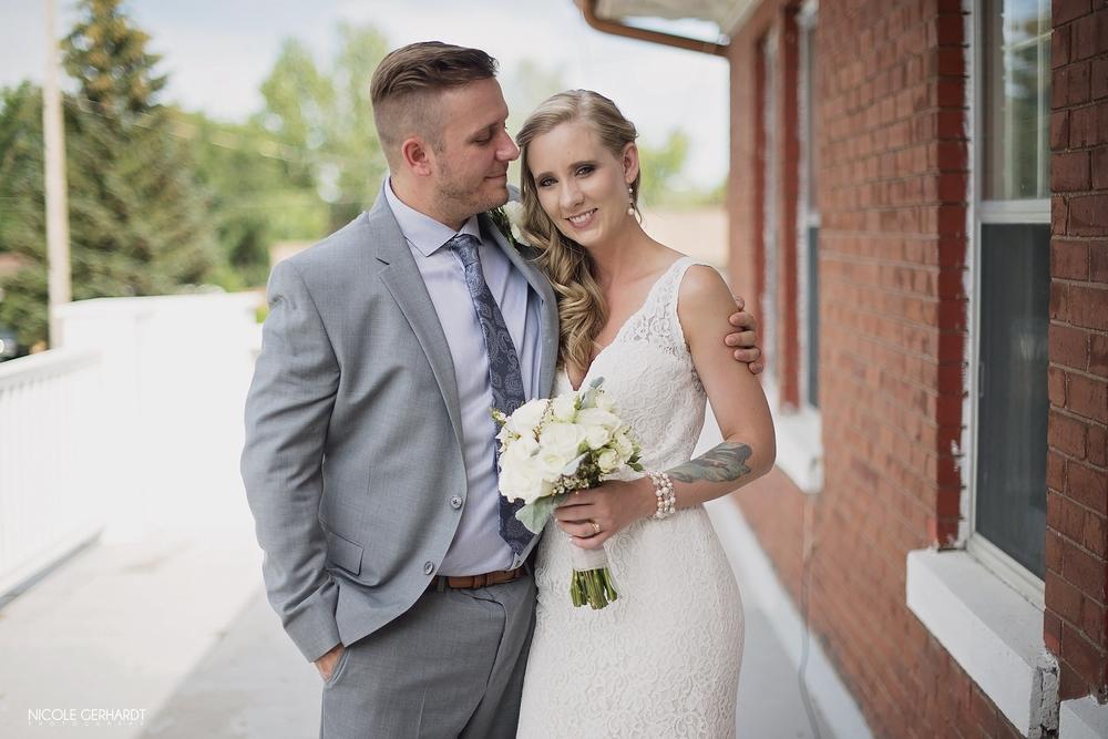 regina_wedding_moosejaw_photographer22.jpg