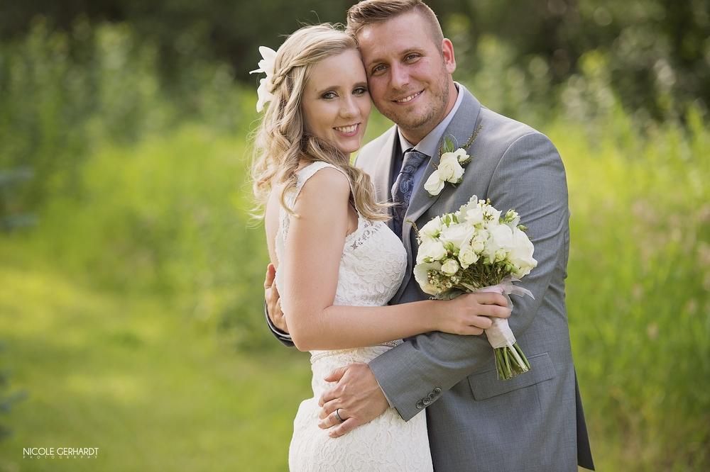 regina_wedding_moosejaw_photographer24.jpg