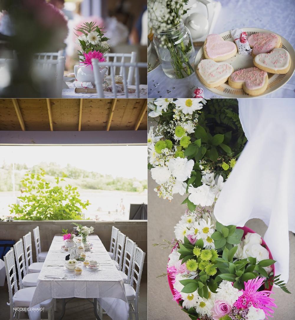 regina_wedding_moosejaw_photographer28.jpg
