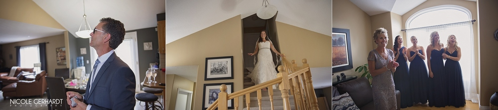 regina_wedding _ photographer32.jpg