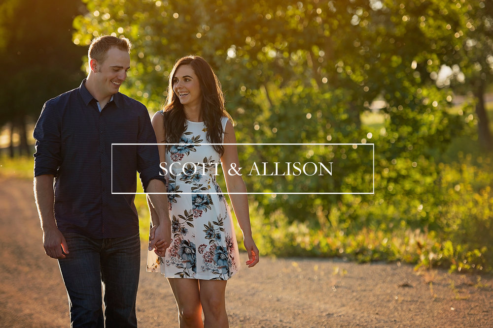 REGINA_saskatchewan_wedding_photographer_ENGAGEMENT