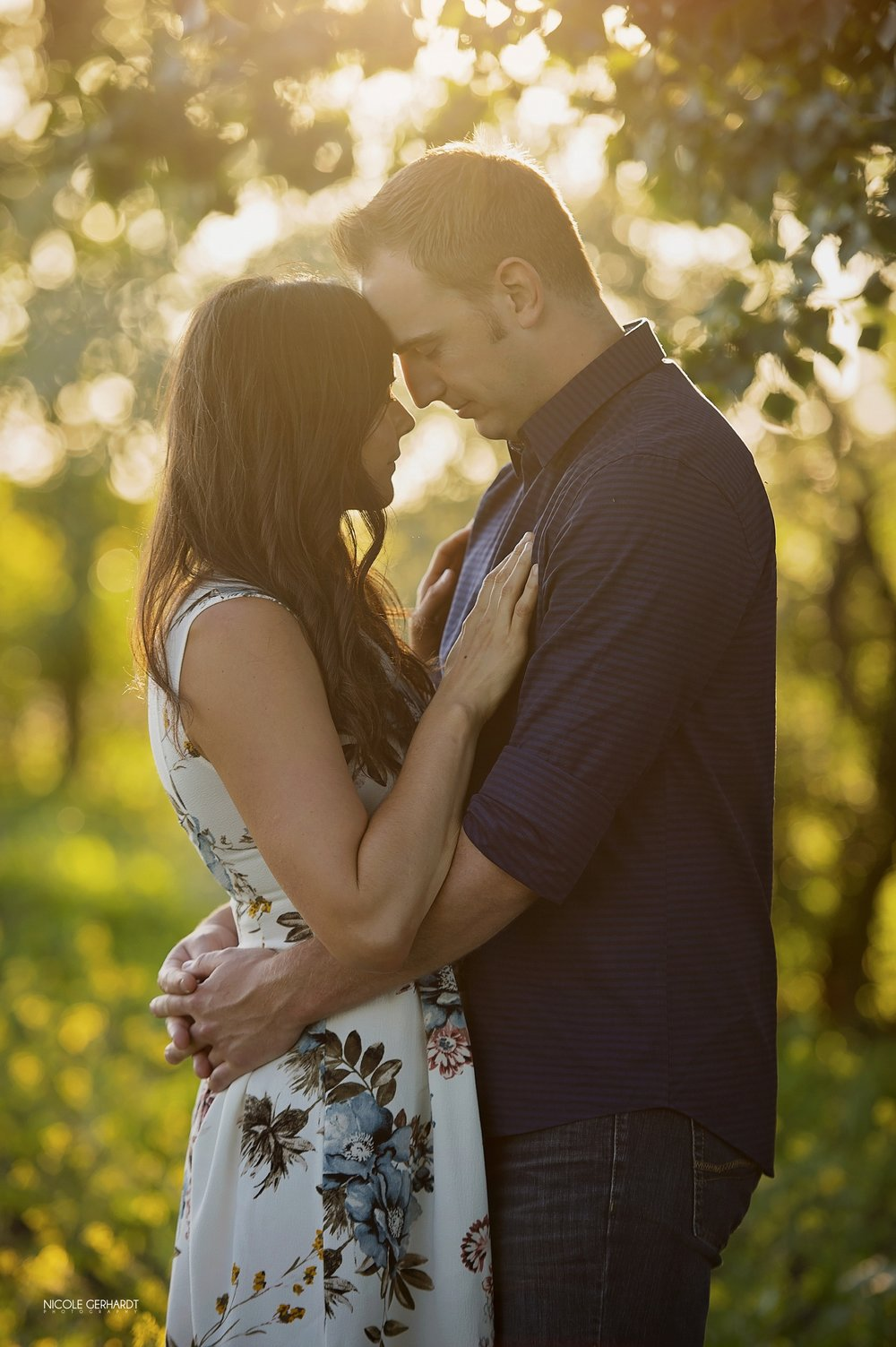 regina_engagement_wedding_photographer8.jpg