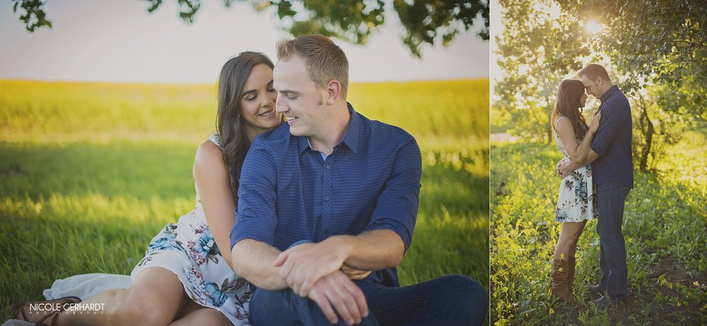 regina_engagement_wedding_photographer9.jpg