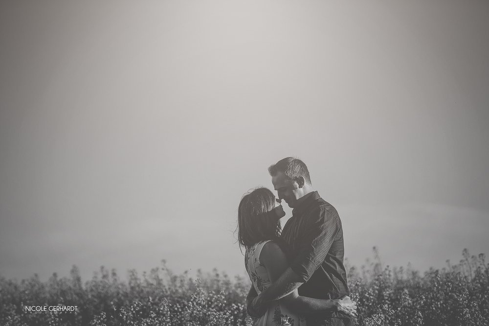 regina_engagement_wedding_photographer10.jpg