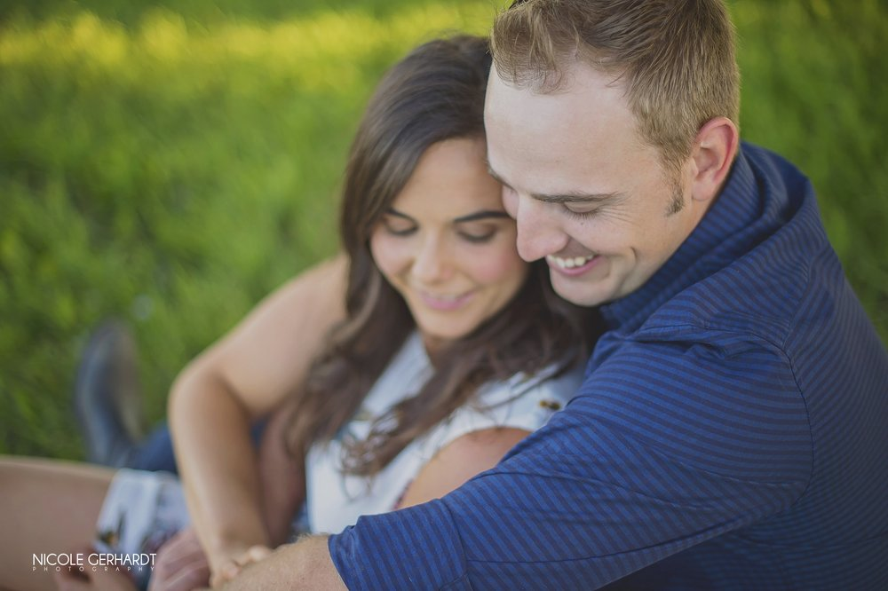 regina_engagement_wedding_photographer13.jpg