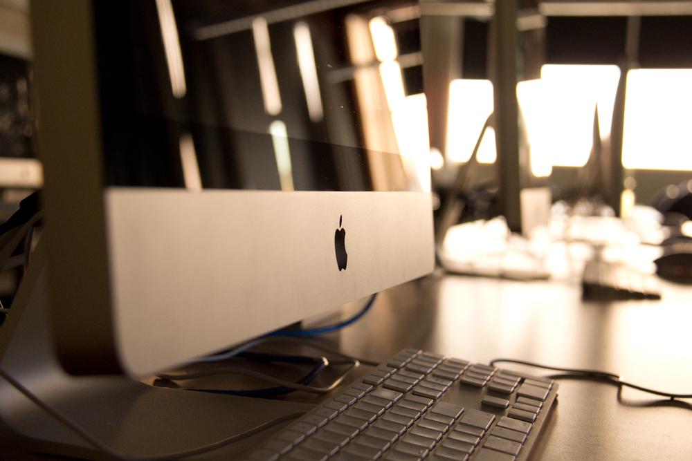 mac_lab-4.jpg