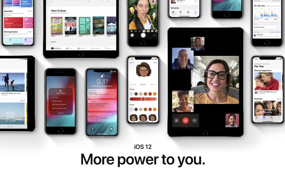 Screen Shot iOS 12.png