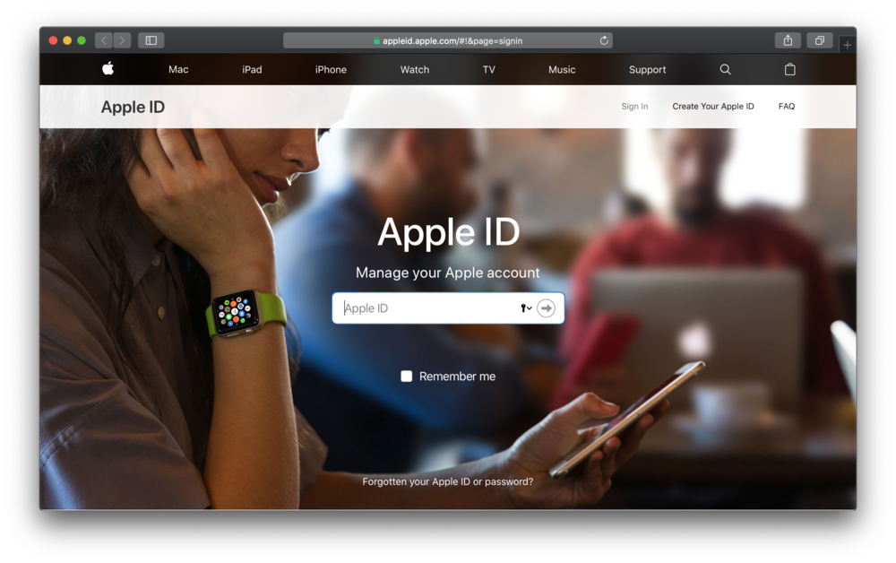 how to reset forgotten apple id.png