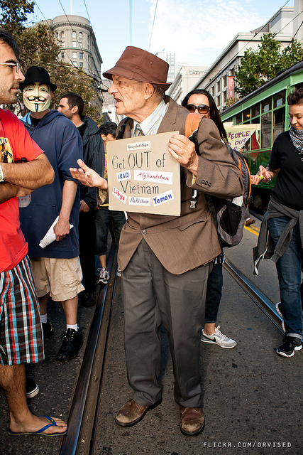 journalism - man with sign.jpg