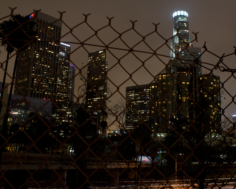 IMG-36053-15-12 la skyline 8x10 up to 14.jpg