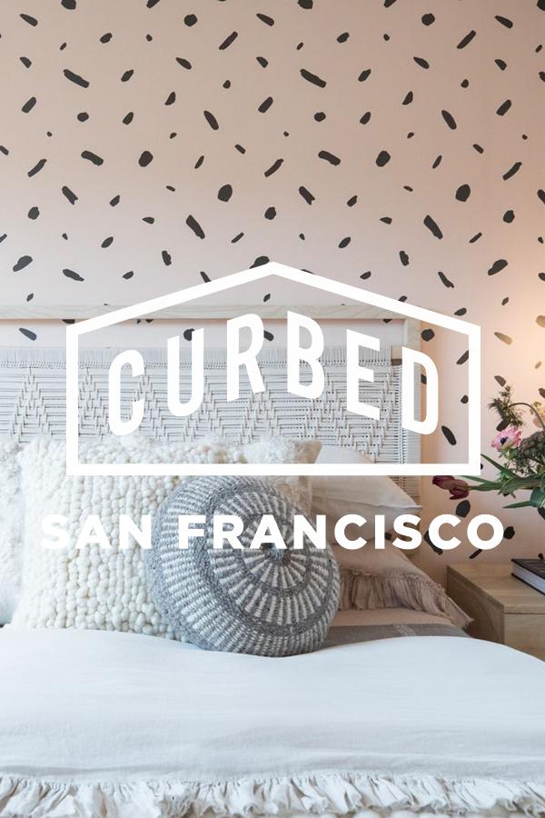 SF Curbed May 2017