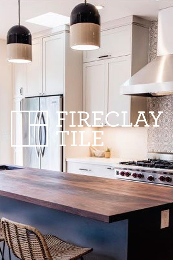Fireclay Feb 2017