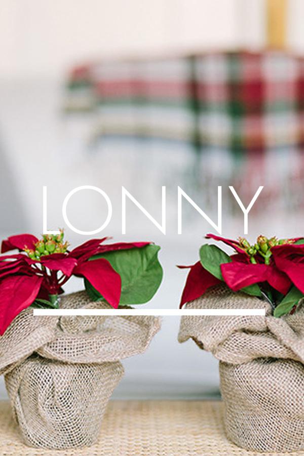 Lonny Dec 2018