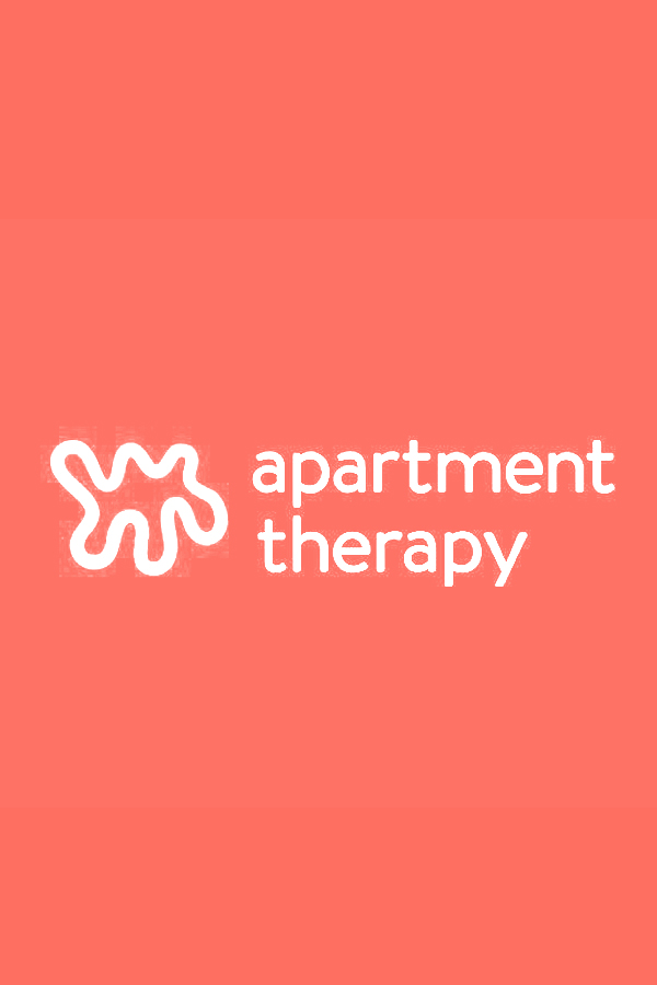 Apartment Therapy Dec 2018