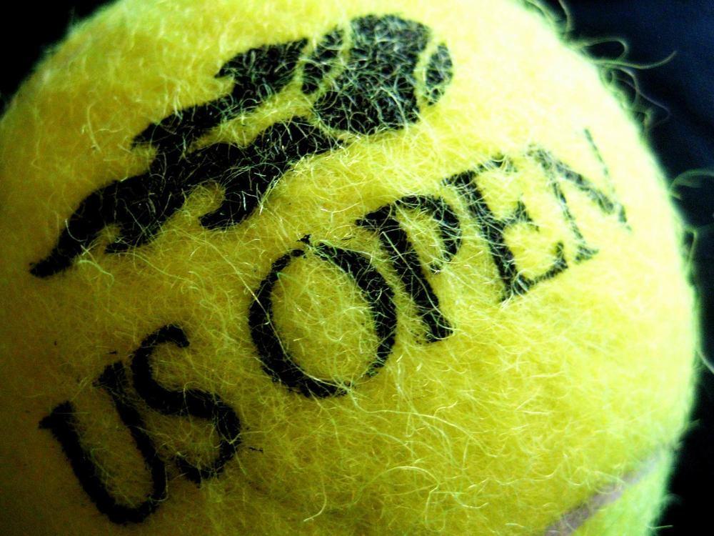 us-open-tennis.jpg