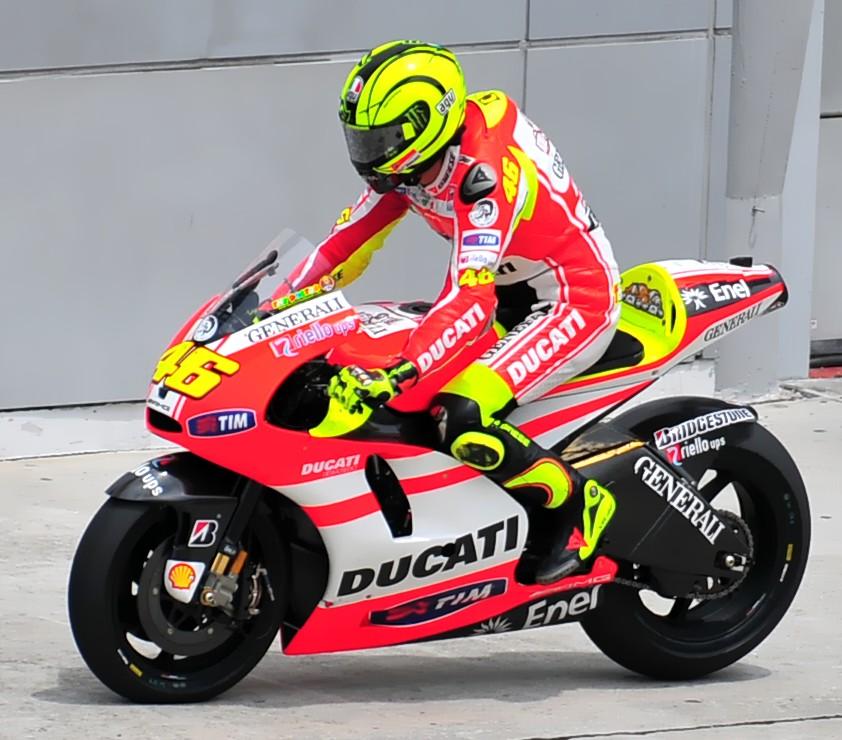 MotoGP_2011_Malaysia_Test_1.jpg