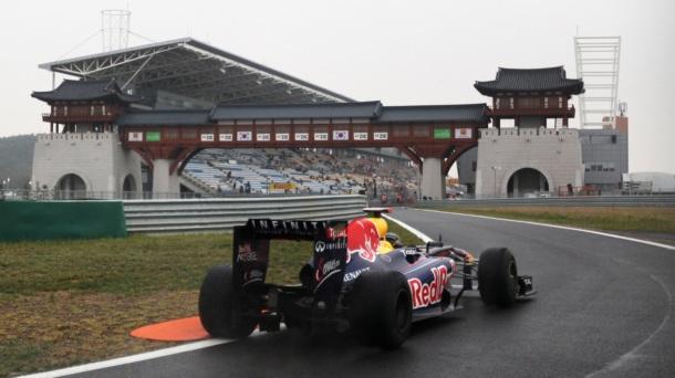Red Bull Racing at the Korean Grand Prix.jpg