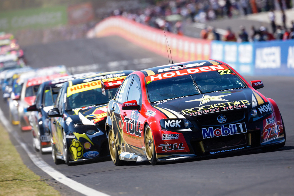 Bathurst-1000-race-21_full.jpg