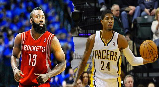 houston-rockets-indiana-pacers-MOA-arena.jpg