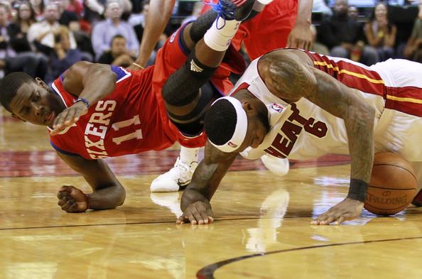 Jrue+Holiday+Philadelphia+76ers+v+Miami+Heat+Mb1eNqT09lSl.jpg