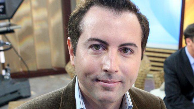 Adam Boland