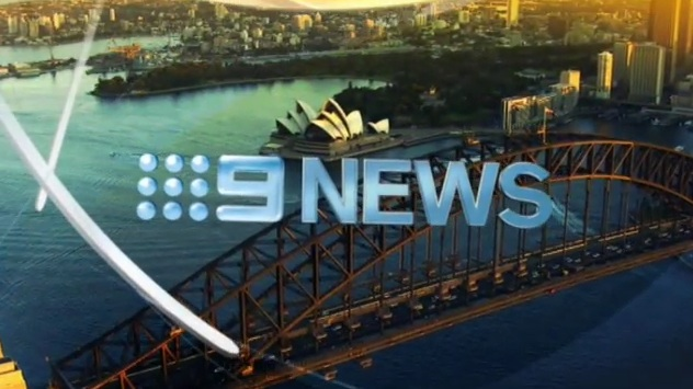 nine-news-syd.jpg