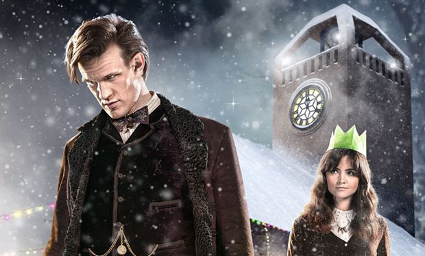 Doctor_Who_Christmas_special_air_date_and_time_confirmed.jpg
