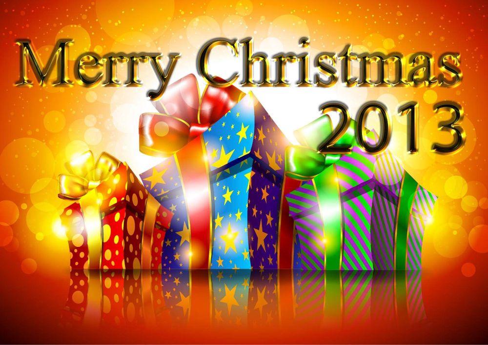 merry-christmas-2013-wallpaper.jpg