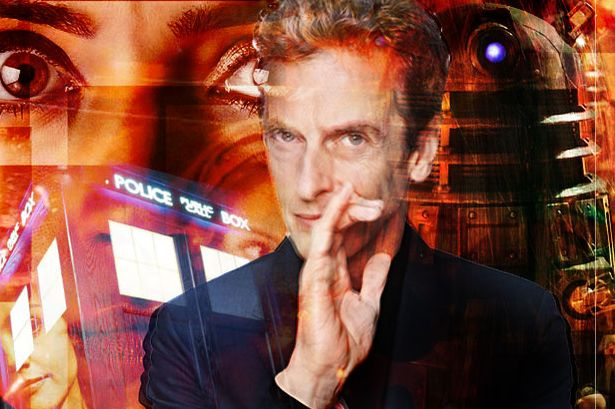 New-Dr-Who-2124937.jpg