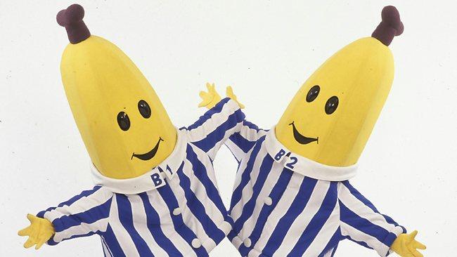 658981-bananas-in-pyjamas.jpg
