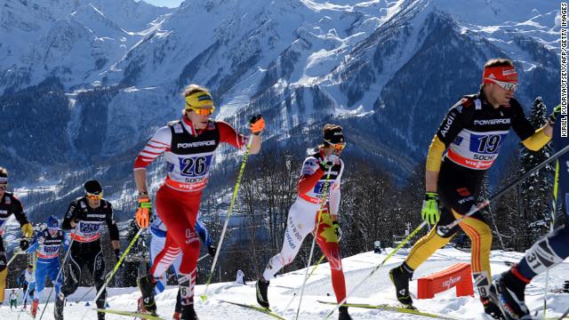 130204125705-2014-winter-olympics-in-sochi-russia-7-horizontal-gallery.jpg