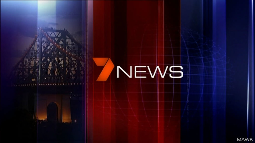 s-7_news_brisbane_opening_sequence_4.jpg