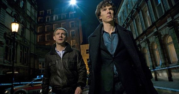 Sherlock-Season-3-His-Last-Bow.jpg