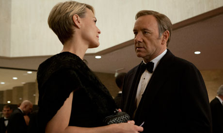 Claire-Underwood-House-of-010.jpg
