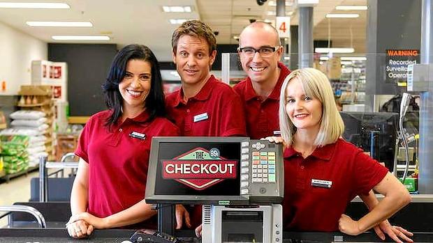 The Checkout.jpg