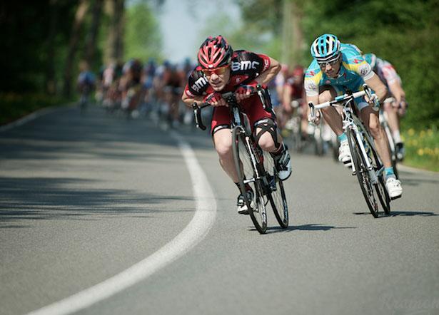 Liège-Bastogne-Liège image - bicycling.com