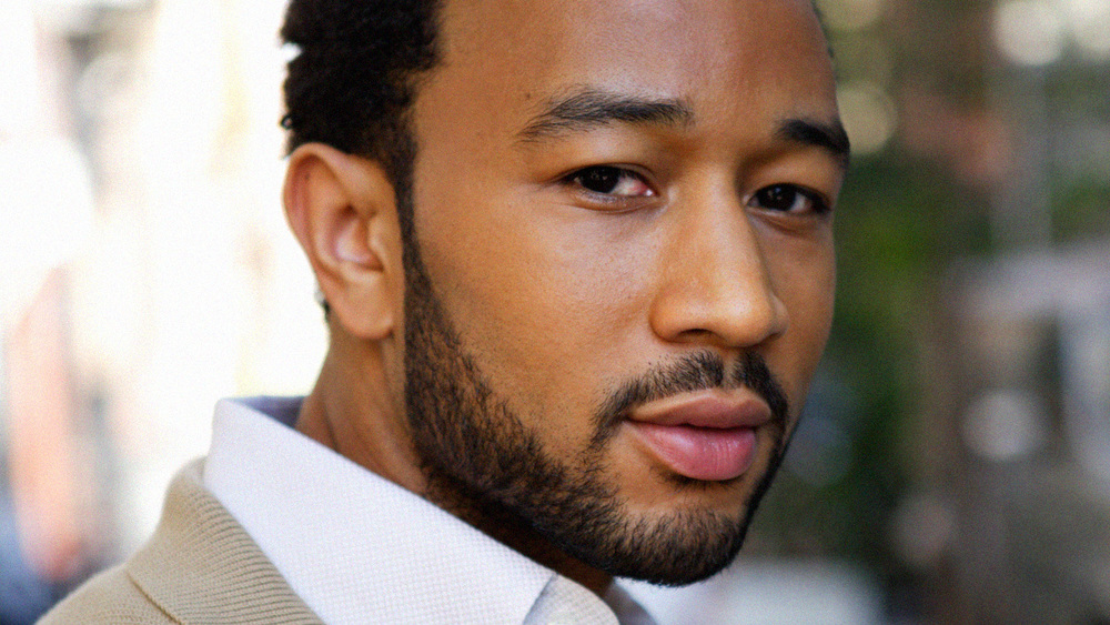 John Legend image - mass pictures