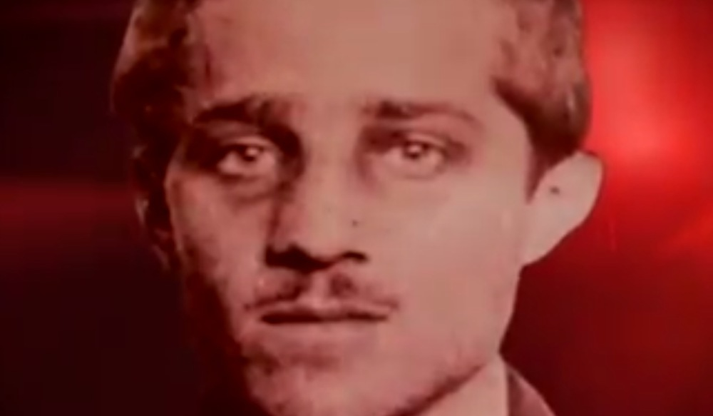 Gavrilo Princip fired the deadliest shot in history image - Nine Network